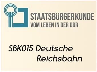 1f9f6c7d284b Detailansicht - Thüringer Schulportal