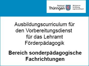 Detailansicht - Thüringer Schulportal